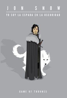 Game of Thrones  http://yabancidiziizlemek.blogspot.com/