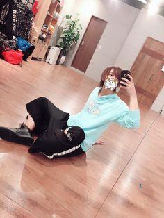 Tweet phương tiện bởi 天月-あまつき-@6/27 3rdアルバム発売 (@_amatsuki_) | Twitter Real Fairies, Asian Love, Pop Idol, Wattpad, Life Pictures, Beautiful Voice, Vocaloid, Real Life, Husband