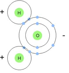 Covalent Bonding for Kids - why do some atoms form covalent bonds? Why are covalent bonds so strong?