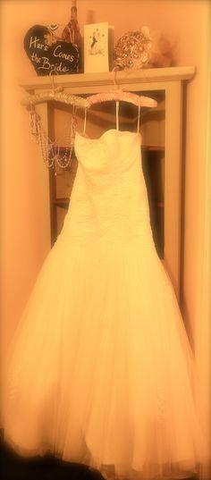 Wedding Dress, Wedding Photo, Dress photo