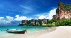 Phuket and the Andaman Coast Travel Guide - Expert Picks for your Phuket and the Andaman Coast Vacation