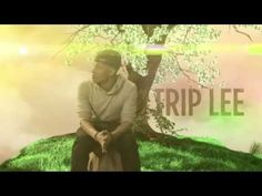 Trip Lee - Fallin'- no other song talks about addiction like this- doesn't affect me or uplift me like this song