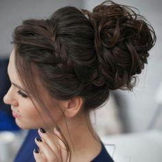 @dreamwedding4you @weddingsutra @weddings_brides... #wedding #weddings
