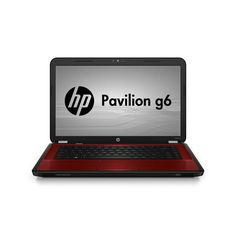 hp-pavilion-g6-red