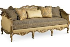High-end Home Furnishings, Rugs & Accessories