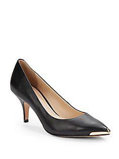47 Beste Shoes Pinterest images on Pinterest Shoes   Wide fit Donna shoes, Woman 600b9b