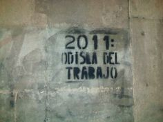 and what about 2012? even worst...