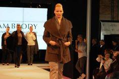 Große Größen Mode I Adam Brody
