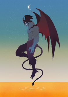 "borgdraws: "" So I recently binged the hell out of Devilman Crybaby, ugh…man. Here's some fanart to tide me over after that rough finale. Devilman Crybaby, Manga Art, Anime Manga, Anime Art, Cry Baby, Me Me Me Anime, Anime Guys, Dibujos Zentangle Art, Hacker Wallpaper"