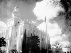 Free black and whites of the Temples