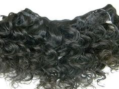 Are you looking for a genuine virgin remy Indian hair supplier, to buy online? The products available at Indian Human Hair Factory ensure value for money.