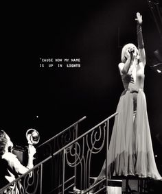 Taylor Swift - The Lucky One Taylor Lyrics, Taylor Swift Quotes, All About Taylor Swift, Taylor Alison Swift, Loving Him Was Red, My Love, 1989 Tour, Swift 3, The Lucky One