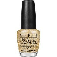 OPI Textured Nail Polish, A Mirror Escape, fl. Textured gold nail color with silver micro-glitter that dries to a satin matte finish.OPI Alice Through The Looking Glass Collection. Nail Lacquer, Opi Nail Polish, Opi Nails, Nail Polishes, Essie, Sally Hansen Miracle Gel, Alice In Wonderland Nails, Textured Nail Polish, Opi Nail Colors