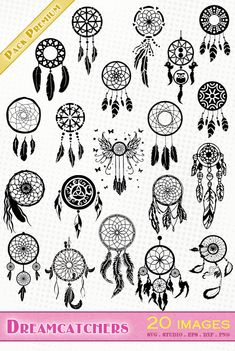 """Image search result for """"geometric tattoo dream catcher"""" - . - Image search result for """"geometric tattoo dream catcher"""" – - Mini Tattoos, Body Art Tattoos, Small Tattoos, Tatoos, Dream Catcher Drawing, Dream Catcher Tattoo Design, Small Dream Catcher, Simple Dream Catcher Tattoo, Dream Catcher Vector"""