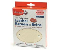80 Best Baby Harness & Leashes images   Baby harness ...