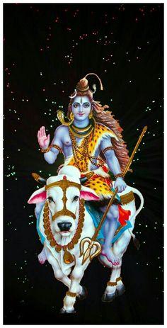 Lord Shiva Statue, Lord Shiva Pics, Lord Shiva Family, Lord Rama Images, Lord Shiva Hd Images, Lord Shiva Hd Wallpaper, Hanuman Wallpaper, Shiva Art, Hindu Art