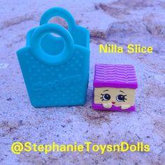 Shopkins Season 3  #shopkins #shopkinsseason3 #toys #kidstoys #girlstoys #toy #shopkinsworld #moosetoys