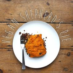 VEGAN SHEPHERD'S PIE  #highprotein #vegetarian #vegan #fitfood