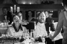 Hochzeit auf Gut Waltersteig im Münchner Süden - Roland Sulzer Fotografie Blog, Fashion, Engagement, Glee, Moda, Fashion Styles, Blogging, Fashion Illustrations