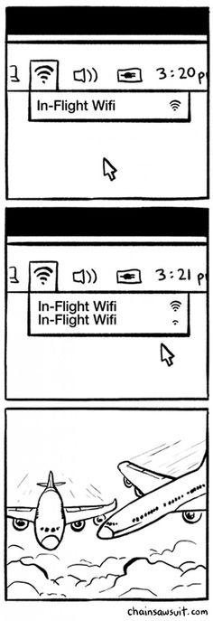 In-Flight Wifi - http://geekstumbles.com/funny/in-flight-wifi/
