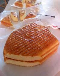 legend of zelda cake - Google Search