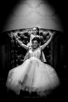 Princesses - John Channing Photography Wedding Moments, Princesses, Romance, In This Moment, Female, Girls, Party, Photography, Romance Film