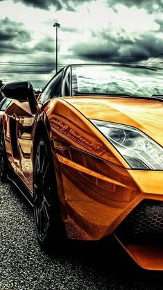 Lamborghini with italian flag brakes other pinterest from superior luxury fandeluxe Image collections