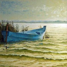 seascapes images - Google Search
