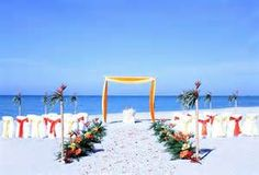Call 310 882 5039 If You Are Looking For So Cal Wedding Officiants