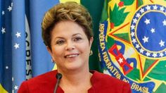 Dilma Rousseff é uma economista e política brasileira, primeira mulher a ser eleita Presidente da República no Brasil. Dilma tem uma história de luta contra a ditadura militar. Também foi a primeira mulher a atuar no setor de política como secretária da Fazenda, em Porto Alegre, como ministra de Minas e Energia e como chefe da Casa Civil. COMPARTILHE  Chiquinha Gonzaga Francisca Edwiges Neves Gonzaga, mais conhecida como Chiquinha Gonzaga, foi uma famosa compositora, pianista e maestrina bra