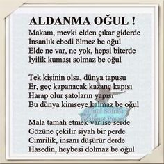 N.ünal Karma, Allah, Deen, Acupuncture