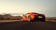 McLaren has announced that the its new Sport Series family that consists of the Coupe and Coupe have entered the pre-production testing phase. Wallpaper 3840x2160, Mclaren Sports Car, Pre Production, Sport Body, Wonderful Picture, 4k Uhd, Car Wallpapers, Latest Wallpapers, Car And Driver