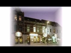 Hotel Union - Bremen - Visit http://germanhotelstv.com/union-bremen This family-run hotel enjoys a peaceful location in Bremens Blumenthal district within easy reach of the city centre and surrounding countryside.  The Hotel Union offers bright rooms with en suite facilities and WLAN access. -http://youtu.be/WmR9An2rRhc