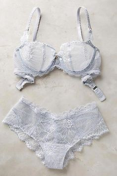 0d873dccb1 Make It A Date Lace And Panty Set - Rose