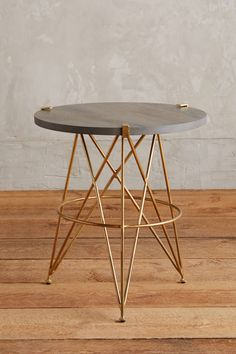 Shop the Betelline Side Table and more Anthropologie at Anthropologie today. Read customer reviews, discover product details and more.