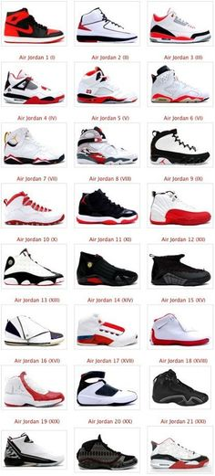 Nike air jordan 14 Femme 495 Shoes