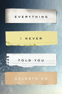 """9 Books You'd Recommend to Anyone