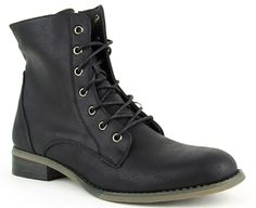 Passion For Fashion, Combat Boots, High Top Sneakers, Mens Fashion, Stuff To Buy, Shoes, Black, Style, Moda Masculina