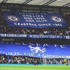 Keep the Blue Flag Flying High Chelsea Football, Chelsea Fc, Blue Flag, Stamford Bridge, 4 Life, Affair, First Love, Brother, Blues