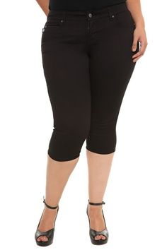 00500488716 20 Best TORRID NEEDS images