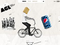 Stationary, Web Design, Bicycle, Digital, Inspiration, Biblical Inspiration, Bike, Bicycle Kick, Trial Bike