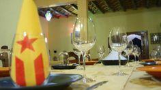 Riad Moha Riad, Trip Advisor, Table Decorations, Home Decor, Morocco, Pictures, Decoration Home, Room Decor, Home Interior Design