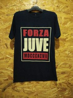 #Juventus series | Forza Juve I | For more info and order  SMS/WA +628888526003 Call +622141514266