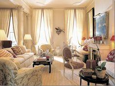 Image result for alessandra branca acid green bedroom