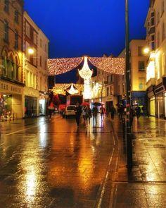 Celebrations reflections #christmas #xmaslights #noël #graftonstreet #igersdublin #igers_Ireland #documentdublin #dublinbible #pocket_ireland #igersoftheday #dublinigers #dublindaily #dublincity #dubliner #wanderireland #captureireland #capturedublin #winterlife #dublinlife #instagramireland #instagram #instamood #insta_ireland #instaireland_ #instaireland #loveireland #photographersofireland #ireland #beauty #lovedublin