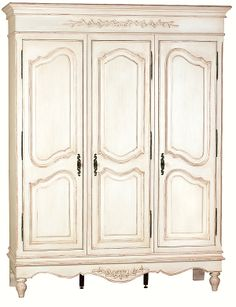 Awesome Lela Armoire A Girl us Haven One Kings Lane