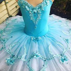 "Tutus D'amore Melbourne on Instagram: ""For Isla 💕🎀💕"" Jazz Dance Costumes, Tutu Costumes, Ballet Costumes, Costume Ideas, Ballet Dancers, Ballet Shoes, Purple Tutu, Tiny Dancer, Ballet Beautiful"