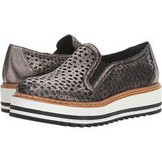 dcbe7860e Summit by white mountain braxton. Women s Slip On ShoesPlatform  SneakersWhite ...