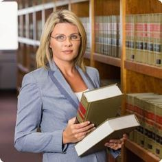The 2015 Working Mother & Flex-Time Lawyers 50 Best Law Firms for Women | Working Mother