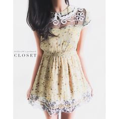 """Fake """"Anna Sui"""" dress on P*shmark. Seller lists """"RN Number"""" which does not appear on authentic AS clothing"""